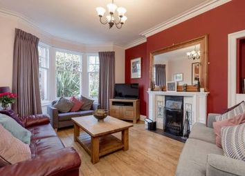 4 bed terraced house for sale in Glebe Terrace, Corstorphine, Edinburgh EH12