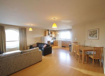 2 bed flat to rent in Oslo House, Century Wharf, Cardiff Bay CF10