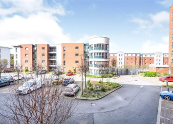 Thumbnail Flat for sale in Leeds Street, Liverpool