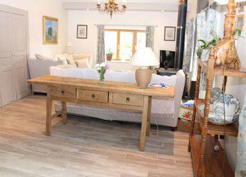 Thumbnail 5 bedroom chalet for sale in Bas Thex, St Jean D'aulps, Haute-Savoie, Rhône-Alpes, France
