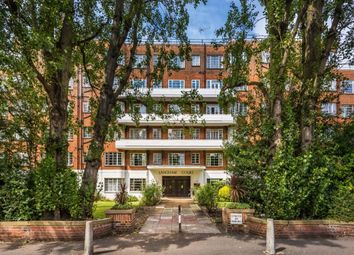 Thumbnail Studio for sale in Wyke Road, West Wimbledon, London