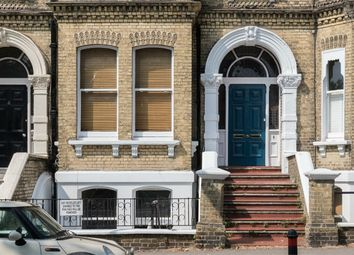 Thumbnail 1 bed flat for sale in 5 Cromwell Road, Hove, East Sussex