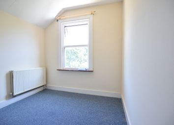 Thumbnail 1 bedroom flat to rent in Liverpool Road, Reading, Berkshire