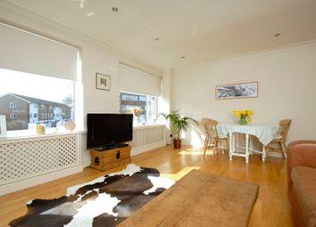 2 bed maisonette to rent in Abbey Park, Beckenham BR3