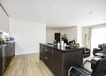 Thumbnail 2 bedroom flat for sale in Boulevard Drive, Colindale, London