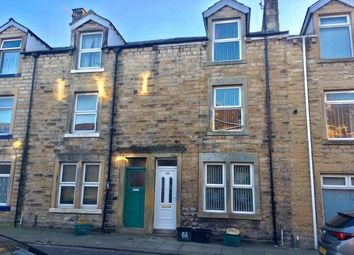 Thumbnail 3 bed terraced house for sale in Broadway, Lancaster, Lancashire