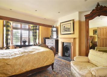 4 bed property for sale in Pollards Hill North, Norbury SW16