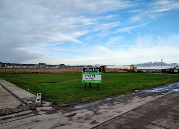 Thumbnail Commercial property to let in Winterstoke Road, Weston-Super-Mare