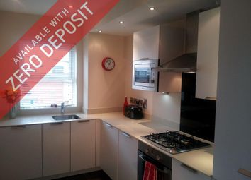 2 bed property to rent in Rosebery Street, Rusholme, Manchester M14