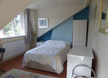 Thumbnail Room to rent in Botteville Road, Acocks Green