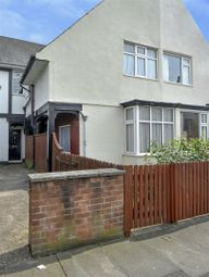 2 bed terraced house for sale in Canal Street, Long Eaton, Nottingham NG10