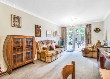 1 bed flat for sale in Lutyens Lodge, 523 Uxbridge Road, Pinner HA5