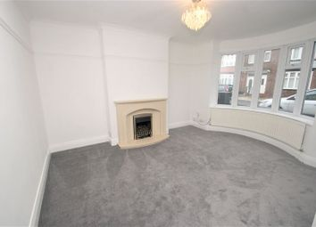 3 bed terraced house for sale in Corder Road, Middlesbrough TS5