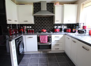 Thumbnail 3 bed property for sale in Portland Place, Liverpool