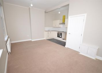 Thumbnail 2 bed flat to rent in Whitby Road, Whitby, Ellesmere Port