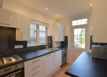 Thumbnail 3 bed semi-detached house to rent in Dorchester Avenue, Harrow