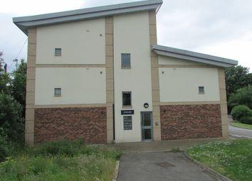 Thumbnail Studio to rent in Atelier, Woodlands Village, Wakefield