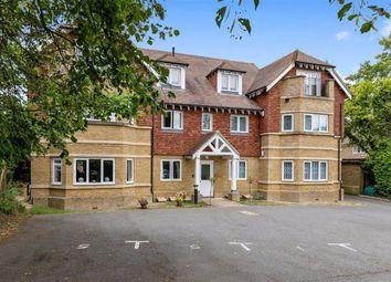 Ashford Court, Ashford, Kent TN24 property