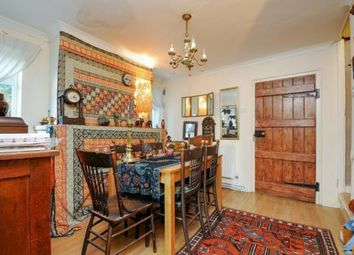 Thumbnail 3 bed cottage for sale in Abingdon Road, Sutton Courtenay
