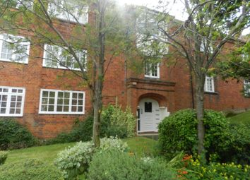 Thumbnail 1 bed flat to rent in North Street, Daventry
