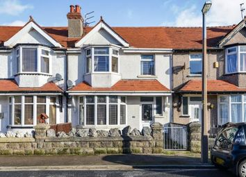 3 bed terraced house for sale in Stanley Road, Heysham, Morecambe, Lancashire LA3