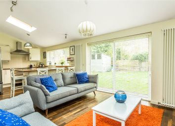 Thumbnail 4 bed detached house for sale in Bondend Road, Upton St. Leonards, Gloucester, Gloucestershire