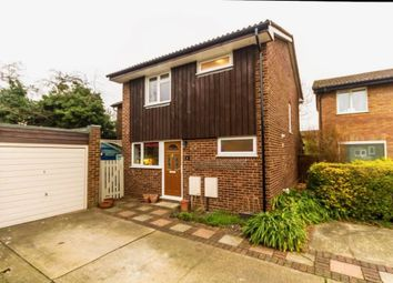 Thumbnail 6 bed semi-detached house to rent in Hampton, Middlsex