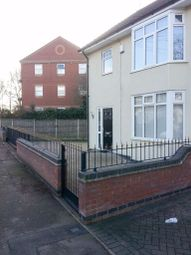 3 bed property to rent in Beaumont Crescent, Coundon, Coventry CV6