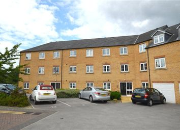 2 bed flat for sale in Broadlands View, Pudsey, West Yorkshire LS28