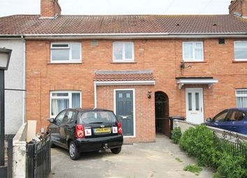 Thumbnail 3 bed terraced house to rent in Danbury Walk, Southmead, Bristol