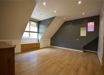 Thumbnail Room to rent in Finchampstead Road, Finchampstead, Wokingham, Berkshire