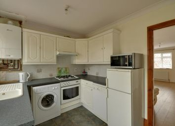 Thumbnail 2 bedroom property to rent in Manningtree Road, Ruislip, Middlesex