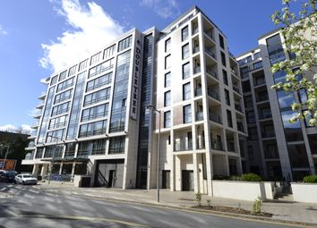 Thumbnail 1 bed flat for sale in The Maritime Building, Central Kingston
