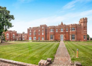 Thumbnail 1 bed flat for sale in Danbury Palace Drive, Danbury, Chelmsford