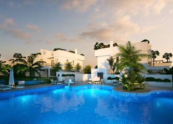 Thumbnail 3 bed town house for sale in El Romeral, Elviria, Costa Del Sol, Andalusia, Spain