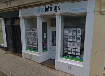 Thumbnail Retail premises to let in Batchen Street, Elgin