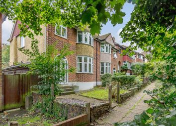 Old Road East, Gravesend DA12. 5 bed semi-detached house