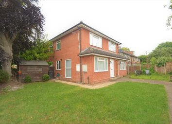 Thumbnail 1 bed semi-detached house to rent in Spring Grove Road, Isleworth