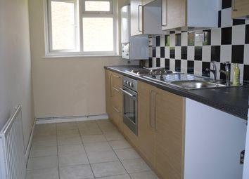 Thumbnail 2 bed flat to rent in Sampson Ave, High Barnet, Herfordshire