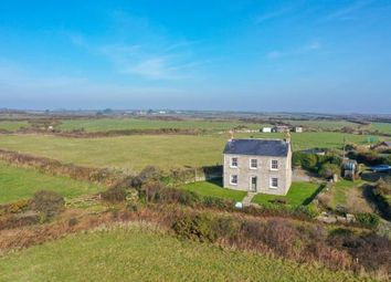 Lamorna, Penzance, Cornwall TR19