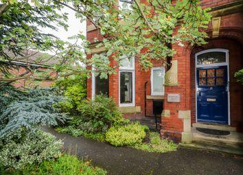 2 bed flat for sale in Kensington Road, Wakefield WF1