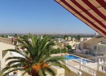 Thumbnail 3 bed villa for sale in Urb. Cdad. Quesada 2, 03170 Cdad. Quesada, Alicante, Spain