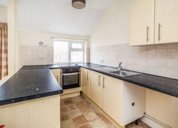Thumbnail 1 bedroom flat for sale in Prince Of Wales Road, Cromer