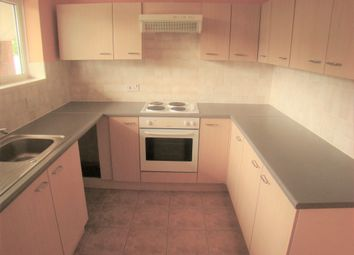 Thumbnail 2 bed maisonette to rent in Manor Rd, Walton On Thames