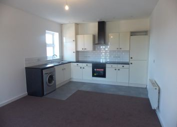 Thumbnail 2 bed flat to rent in Leonard House, The Gables, 402 Marton Road