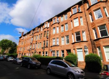 Thumbnail 1 bed flat for sale in 19 Cartside Street, Glasgow