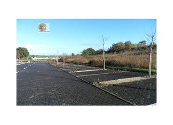 Thumbnail Land for sale in Rua De São Vicente, 2000-699 São Vicente Do Paul, Portugal