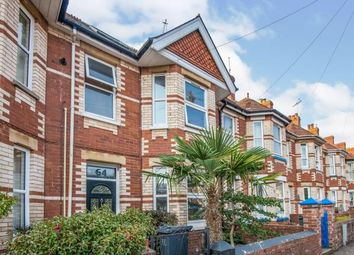 Thumbnail 3 bed terraced house for sale in Exmouth, Devon, .