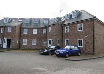 Thumbnail 1 bed flat for sale in Homeland Road, King's Lynn