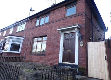 3 bed property to rent in Alexander Road, Smethwick B67